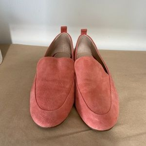 Banana Republic Loafers (size 7)